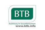 Logo des BTB